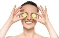 简单又实用的15个日常护肤小知识!