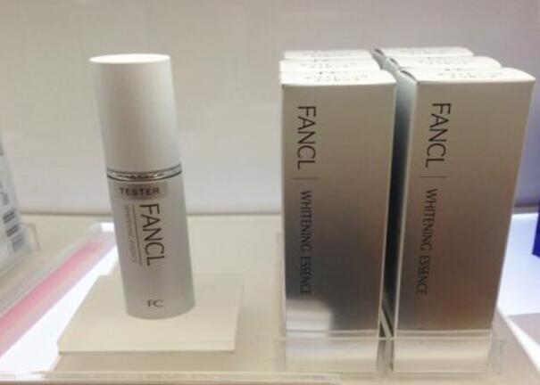 去日本必买的化妆品乳液的作用
